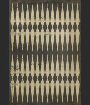 Pattern 08 Backgammon 70x102