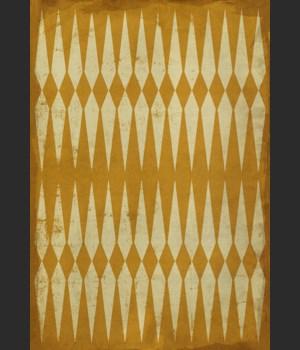 Pattern 08 Eternal Sunshine 70x102