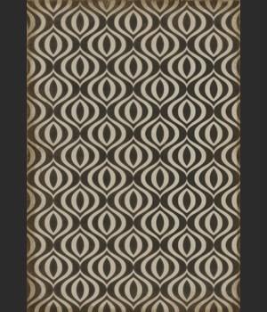 Pattern 15 Istanbul 70x102