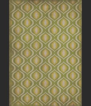 Pattern 15 Eye of Newt 70x102