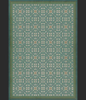 Pattern 21 Contrariwise 70x102