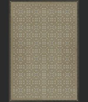 Pattern 21 Dinah 70x102