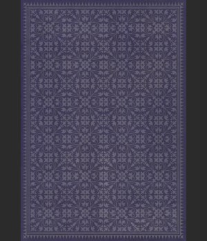 Pattern 21 the Cheshire Cat 70x102
