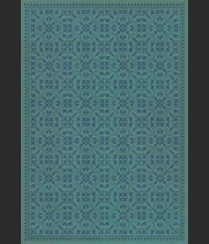 Pattern 21 Zeitgeist 70x102