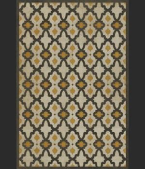 Pattern 31 Rajha 20x30