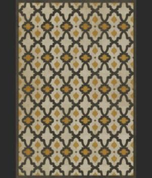 Pattern 31 Rajha 38x56