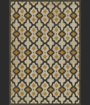 Pattern 31 Rajha 52x76