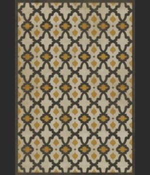 Pattern 31 Rajha