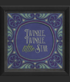 EB Twinkle Twinkle Little Star