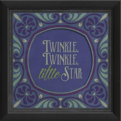 EB Twinkle Twinkle Little Star