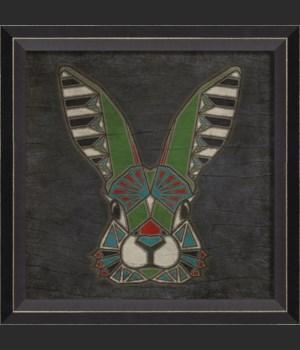 BC Rabbit Totem sm