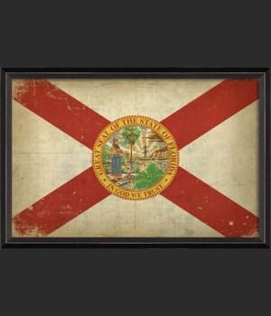 BC Florida State Flag
