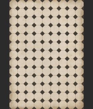 Williamsburg - Octagons - Adams 70x102