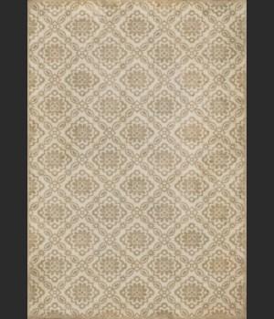 Williamsburg - Bookbinder - Clarkson 70x102
