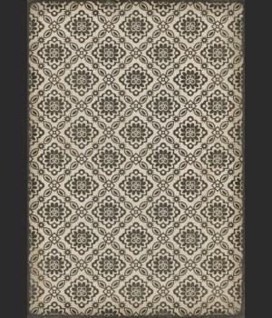 Williamsburg - Bookbinder - Davis 70x102