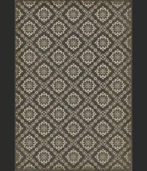 Williamsburg - Bookbinder - Dixon 70x102
