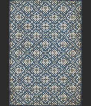 Williamsburg - Bookbinder - Nicolson 70x102