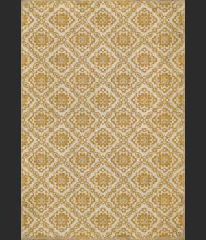 Williamsburg - Bookbinder - Parks 70x102