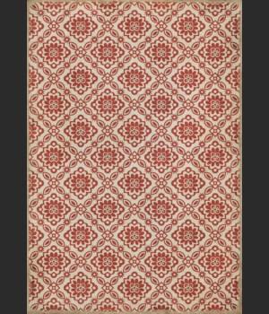 Williamsburg - Bookbinder - Pinkney 70x102
