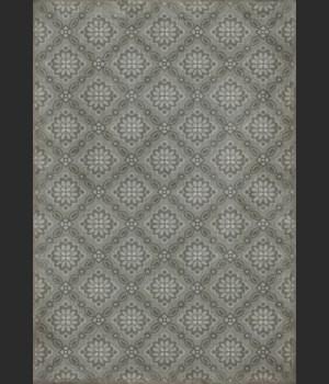 Williamsburg - Bookbinder - Rind 70x102