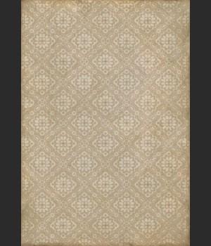 Williamsburg - Bookbinder - Royle 70x102