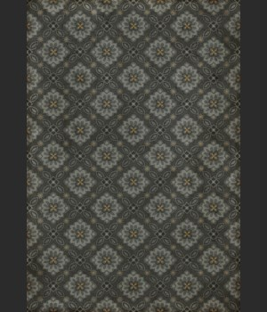 Williamsburg - Bookbinder - Stark 70x102