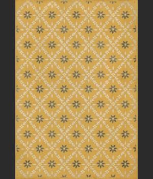 Williamsburg - Naturalist - Catesby 70x102