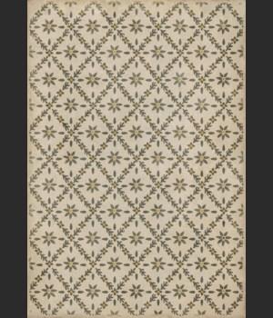 Williamsburg - Naturalist - Clayton 70x102