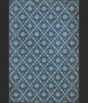 Williamsburg - Naturalist - Colden 70x102
