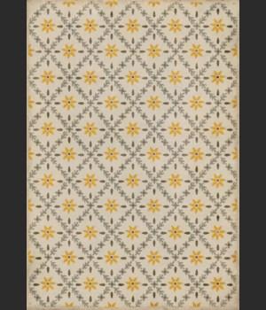 Williamsburg - Naturalist - Collinson 70x102