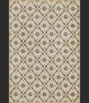 Williamsburg - Naturalist - Ellis 70x102