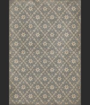 Williamsburg - Naturalist - Mitchell 70x102