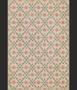 Williamsburg - Naturalist - Skipwith 70x102