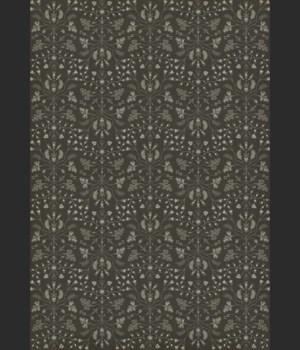 Williamsburg - Franklin - Silence Dogood 70x102