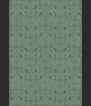 Williamsburg - Franklin - Useful Knowledge 70x102