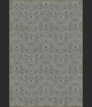 Williamsburg - Franklin - Wit and Wisdom 70x102