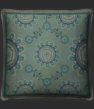 Pattern 44 Shisha Pillow