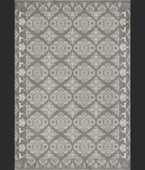 Williamsburg - Archibald - The Grey Monk 70x102