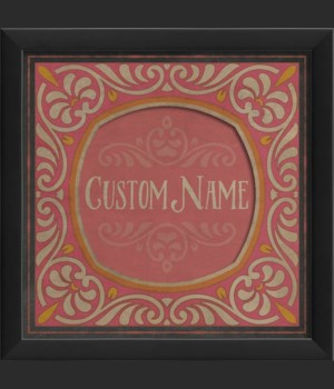 EB Little Bitty Pretty One CUSTOM NAME