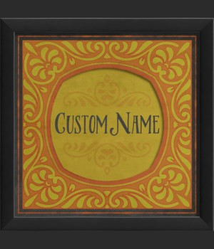 EB You are my Sunshine CUSTOM NAME