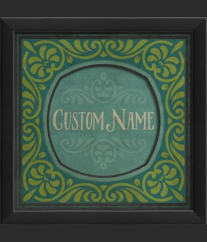 EB Neverland CUSTOM NAME