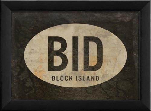 EB BID Block Island
