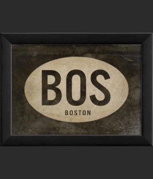 EB BOS Boston