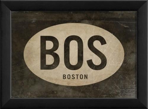 EB BOS Boston