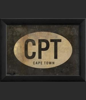 EB CPT Cape Town