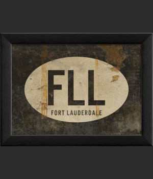 EB FLL Fort Lauderdale