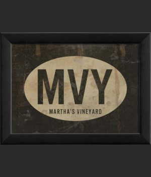 EB MVY Martha's Vineyard