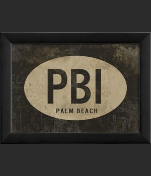 EB PBI Palm Beach