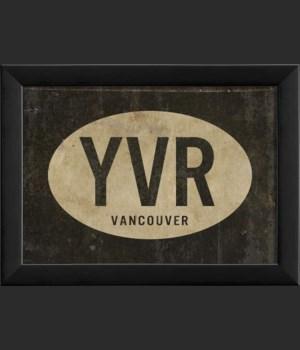 EB YVR Vancouver