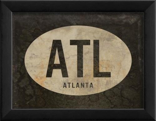 EB ATL Atlanta